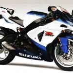 Suzuki GSX-R 1000 2016 – Características e Novidades