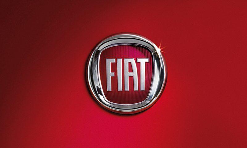 Reajuste no Preço dos Carros da Fiat